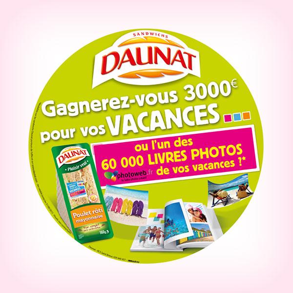 Cover-daunat-photoweb