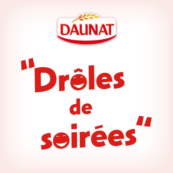 Cover-droles-de-soirees