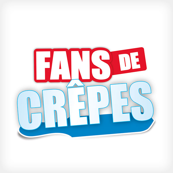 Cover-fan-de