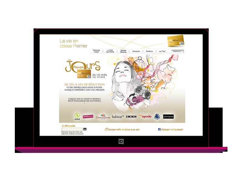 visa_jours_premiers_homepage