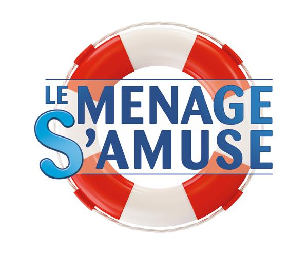 logo-menage