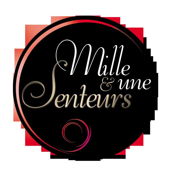 logo-mille-et-une
