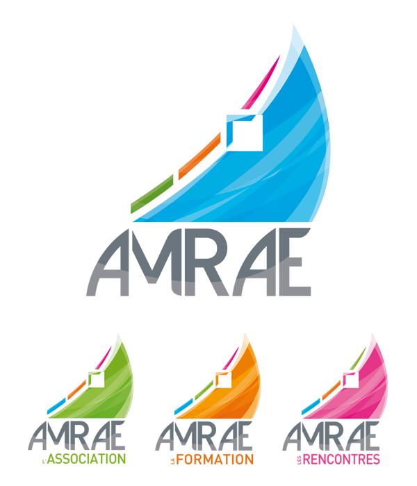 logo_amrae