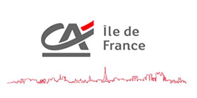 logo_caif