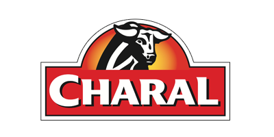 logo_charal
