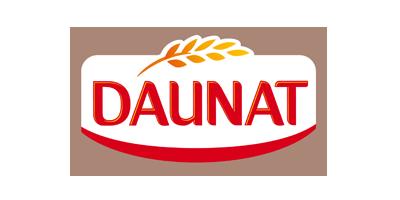 logo_daunat