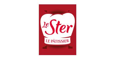 logo_lester
