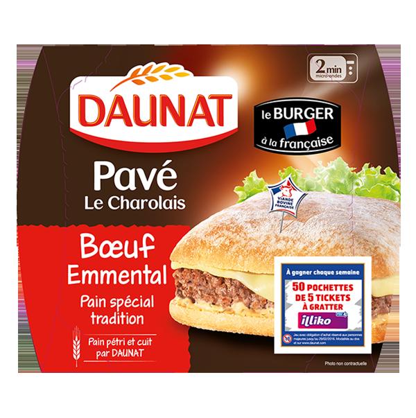 Pave_charolais