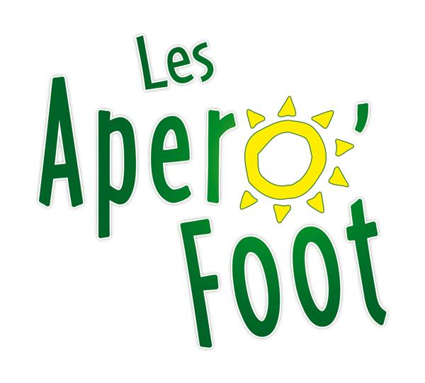 Logo_Apero_Foot_web