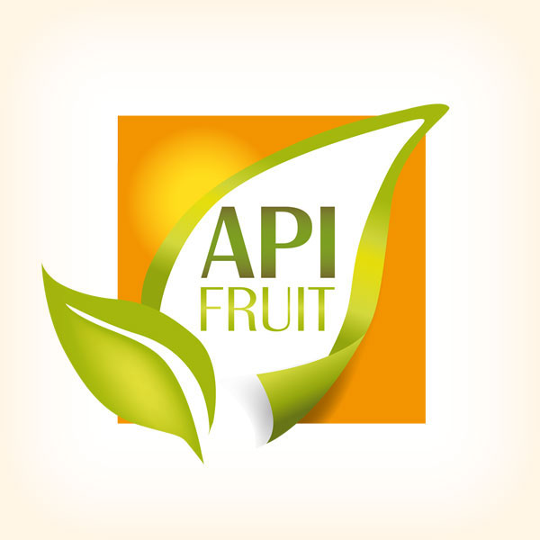 Cover-apifruit