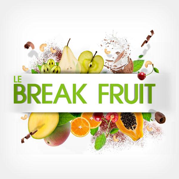 Cover-fruit-Daunat