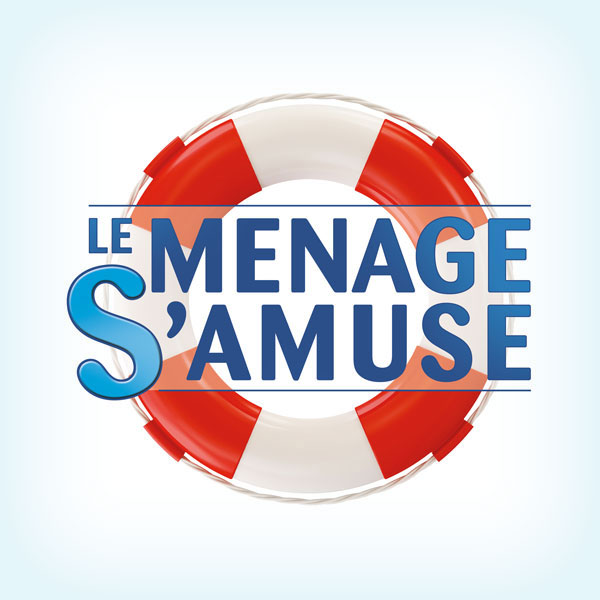 Cover-menage-samuse
