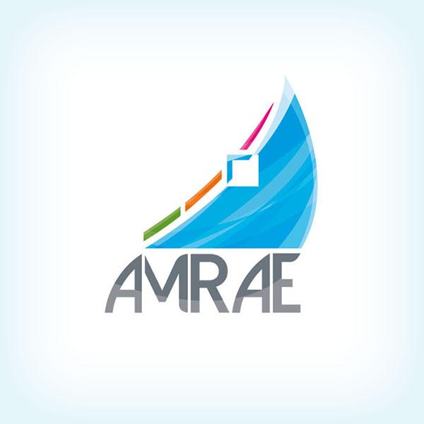 Cover_amrae