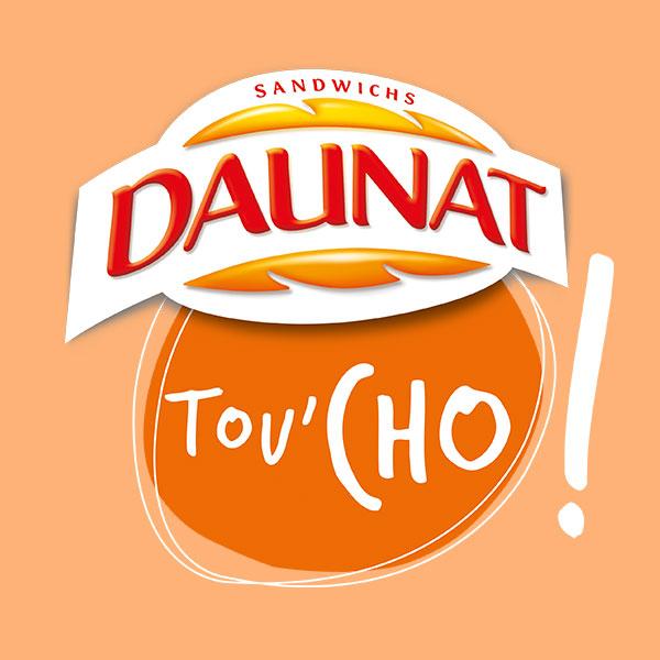 Cover-toucho-Daunat