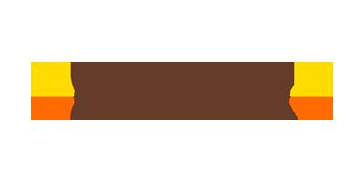 logo_cerelia