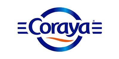 logo_coraya