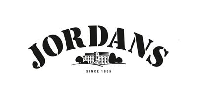 logo_jordans