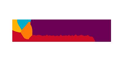 logo_vandemoortele