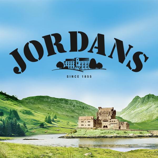 Cover-jordans