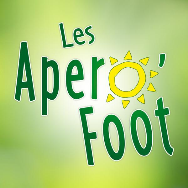 Logo_Foot_web