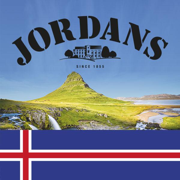 Cover-jordans2