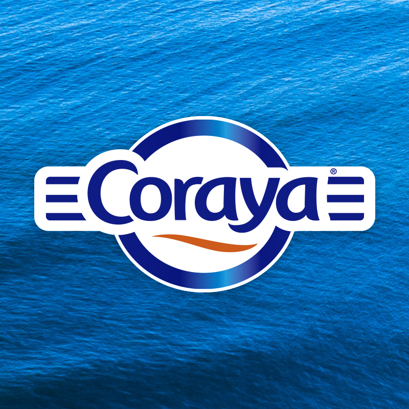cover-coraya