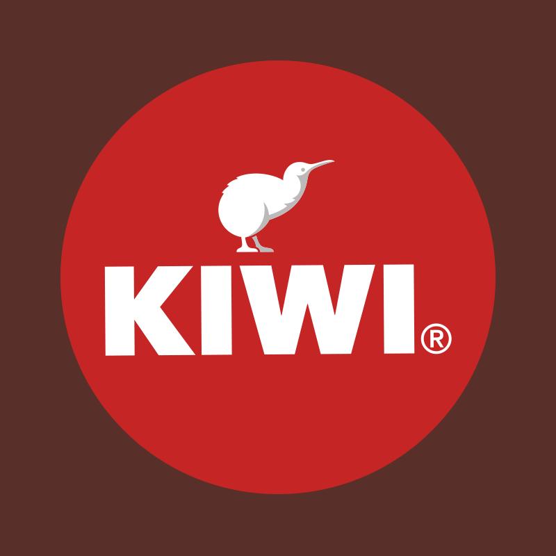 cover-kiwi